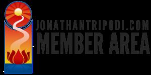 members site area logo